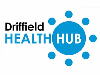 Driffield Health Hub
