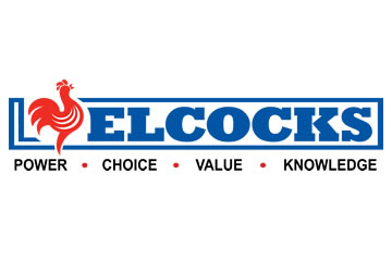 Elcocks Limited