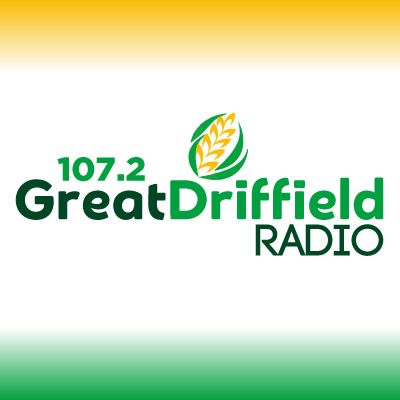 Great Driffield Radio