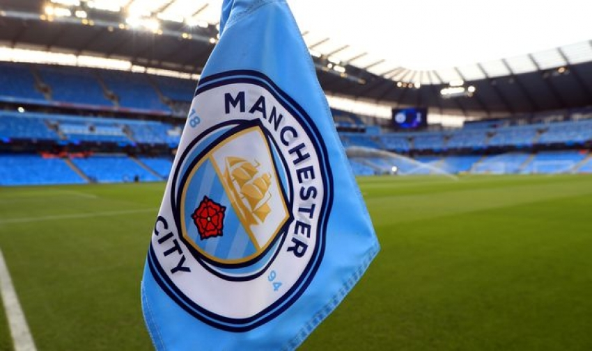 Manchester City supporter hospitalised after service station attack in Belgium